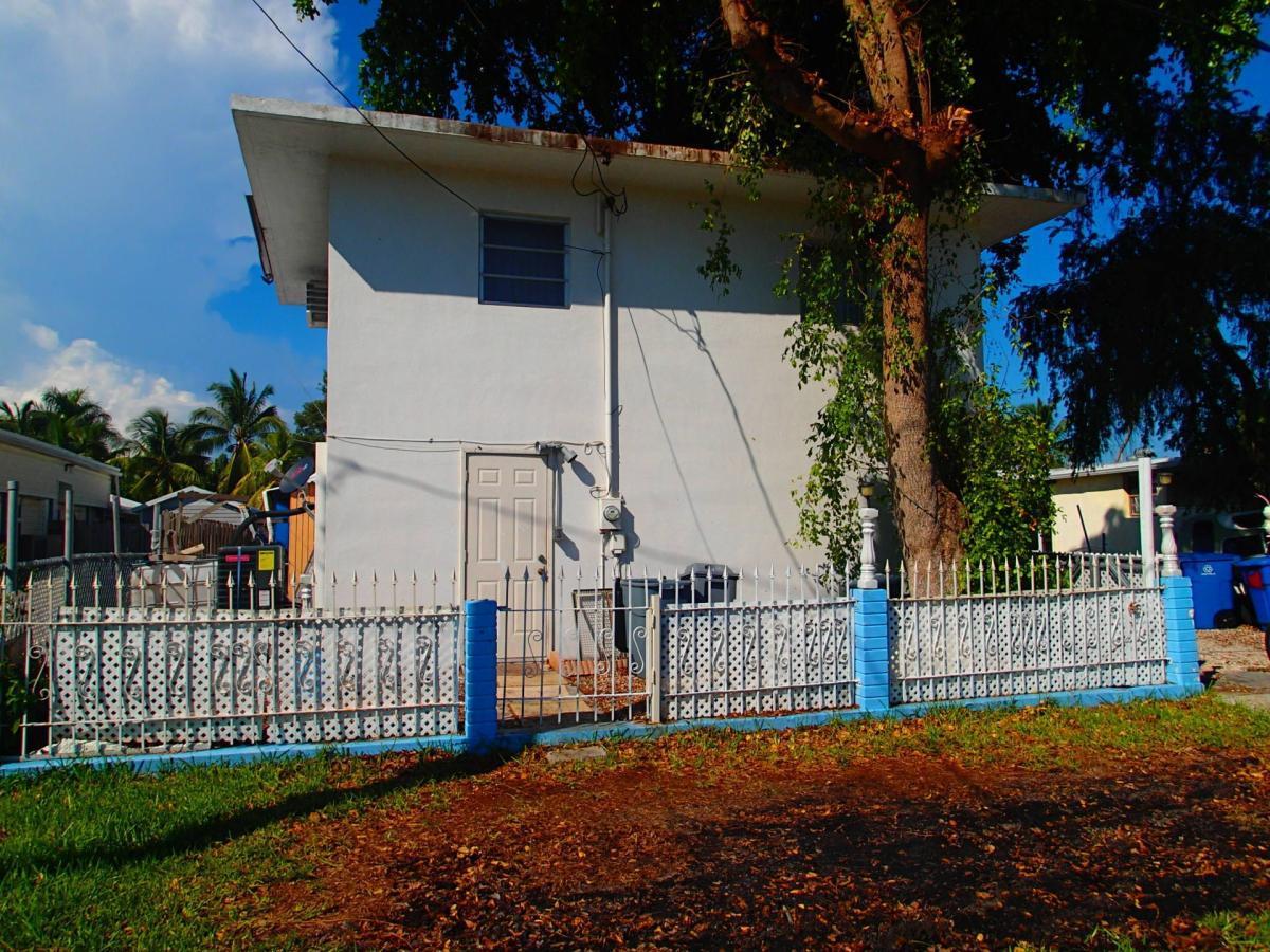 Magnificent 435 Big Pine Road Key Largo Fl 33037 Hotpads Home Interior And Landscaping Ferensignezvosmurscom