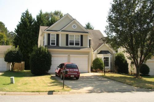 1442 Glenover Circle Photo 1