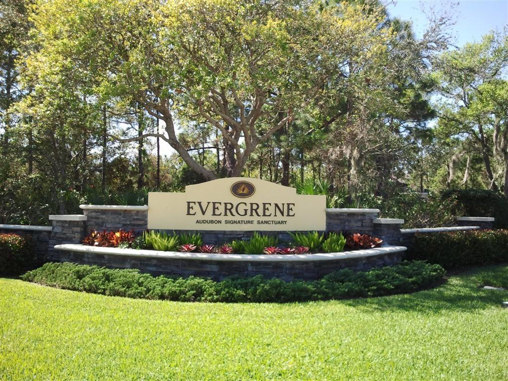 404 Pumpkin Drive, Palm Beach Gardens, FL 33410   HotPads