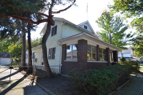 508 Campbell Street Photo 1