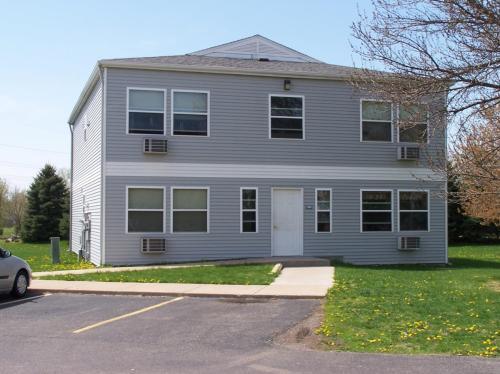 603 N Mayflower Court Photo 1