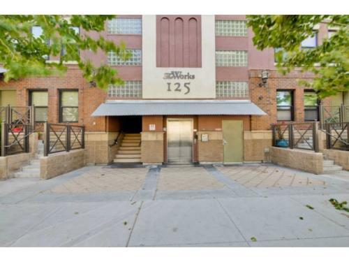 125 Patterson Street Photo 1