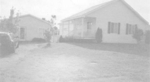 115 Crestview Lane Photo 1