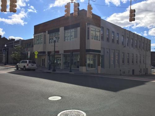 State Street Photo 1