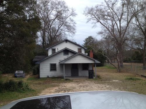 Triple Hill Drive Photo 1