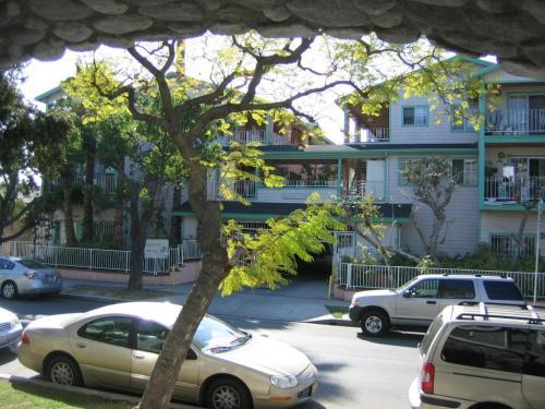 1055 Walnut Avenue #217 Photo 1