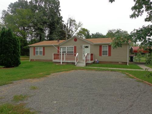 9354 Pembroke Oak Grove Rd Photo 1