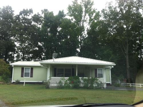 104 County Road #311 Photo 1