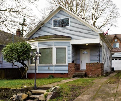 Rental Home Finder: Houses For Rent In Fremont, Seattle, WA From $1.4K To $5