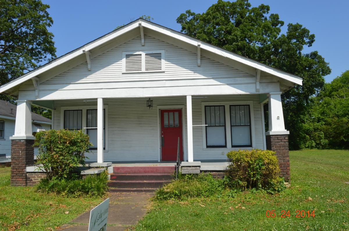 3109 5th Avenue Chattanooga Tn 37407 Hotpads