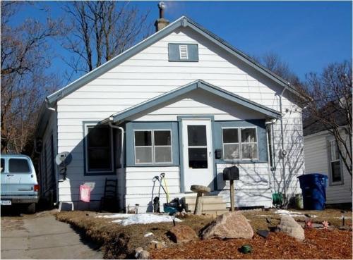 405 Kirkwood Avenue Photo 1