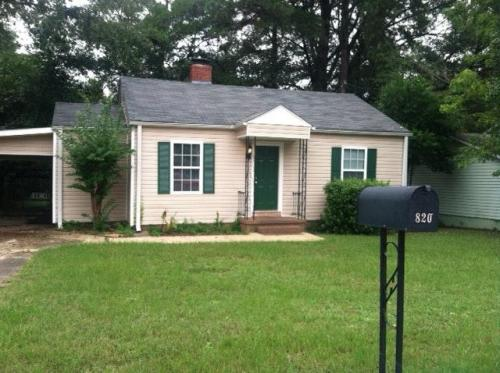 Mobile Homes For Rent In Warner Robins Ga on homes for rent in yukon ok, homes for rent in vicksburg ms, homes for rent in white plains ny, homes for rent in macon, homes for rent in washington dc, homes for rent in vallejo ca, homes for rent in sunrise fl, homes for rent in waco tx,