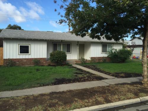 4019 N West Avenue, Fresno, CA 93705 | HotPads