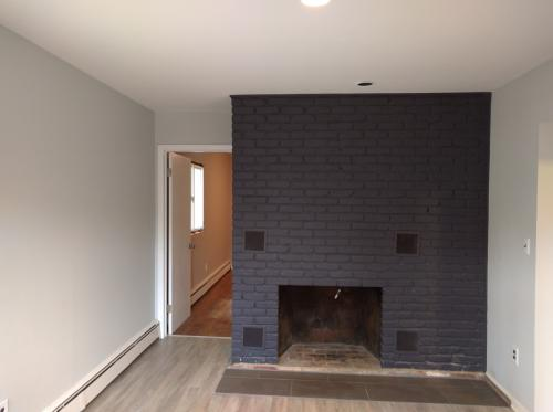 Newly renovated 2-bedroom in Dobbs Ferry Photo 1