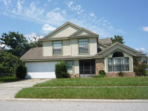 Orlando, FL Houses for Rent - 753 rentals available | HotPads