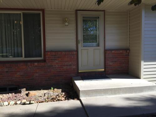 4316 Belridge Drive Photo 1