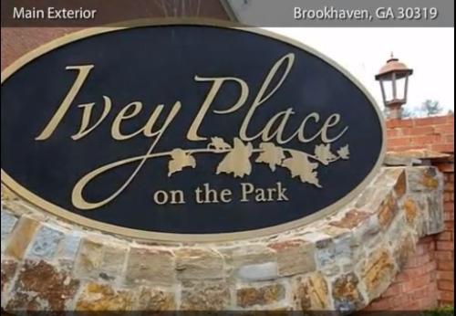 1516 Donaldson Park Drive NE Photo 1