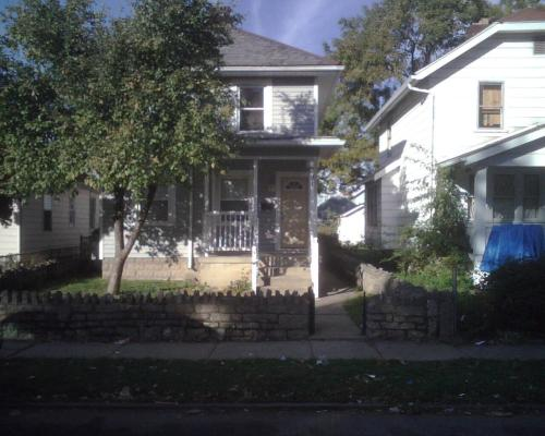 S Terrace Avenue Photo 1