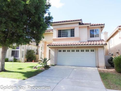 981 Gallery Drive Photo 1