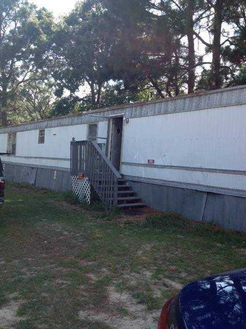 4942 Platt Springs Road Apt Mobile Home West Columbia Sc 29170