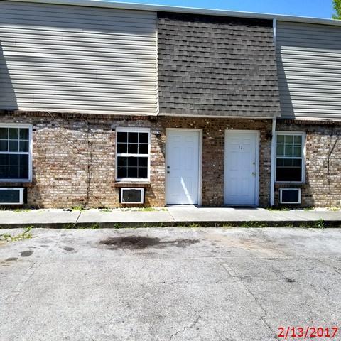 2218 Payne Avenue Photo 1