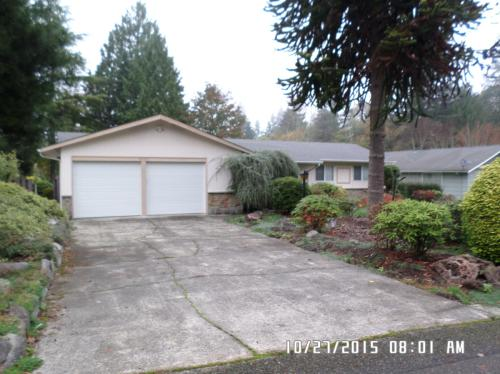 5506 32nd Court SE Photo 1
