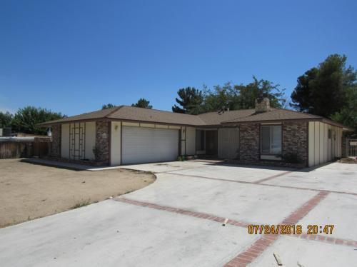 14188 Indian Creek Place Photo 1
