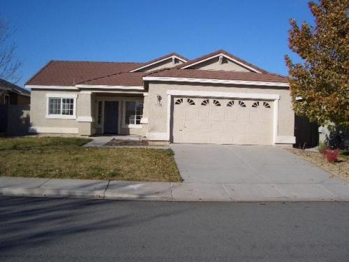 9530 Happy Canyon Drive Photo 1