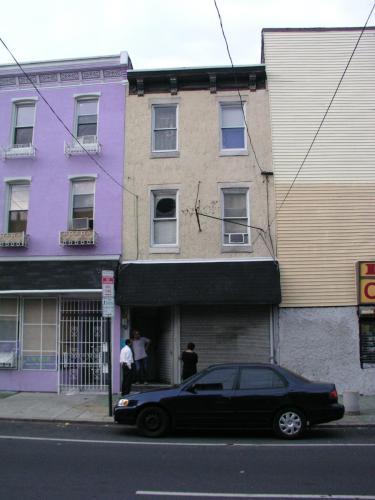 2913 N 5th Street Photo 1