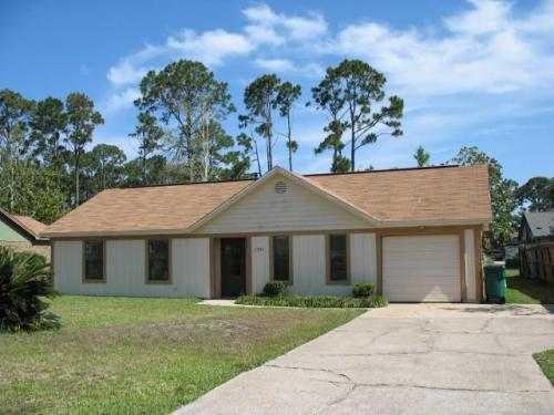 1351 Sanibel Lane Photo 1