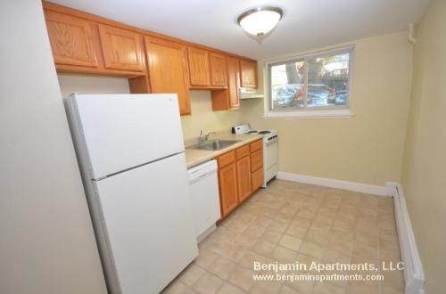 Best priced 2bd in area for 9/1! Walk to B/C/D ... Photo 1