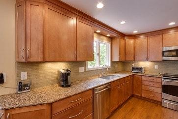 Fantastic 4 Bed In East Boston Avail Sept 1st! 2 Photo 1