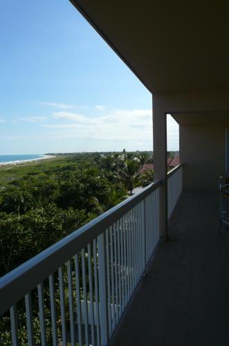 1440 Ocean Drive #B Photo 1