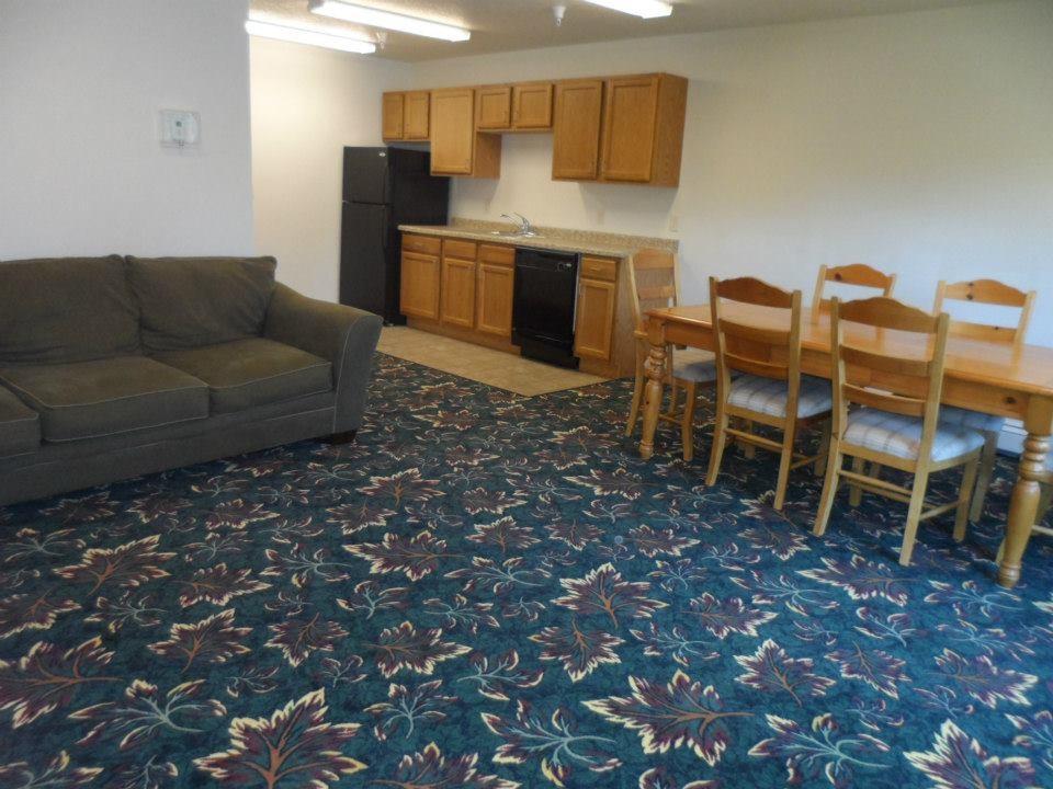 1240 Golf Course Road, Grand Rapids, MN 55744 | HotPads