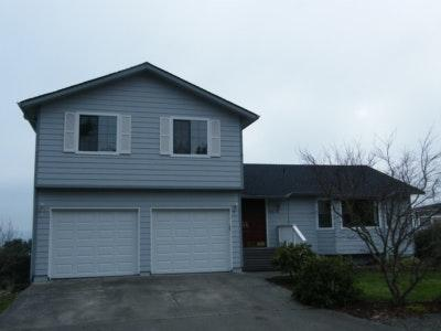 1210 Queets Drive #FI Photo 1