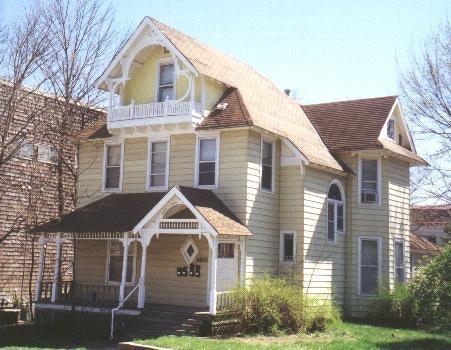 1400 Ohio Street Photo 1
