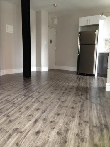Newly Renovated 3 Bed in Ditmas Park Photo 1