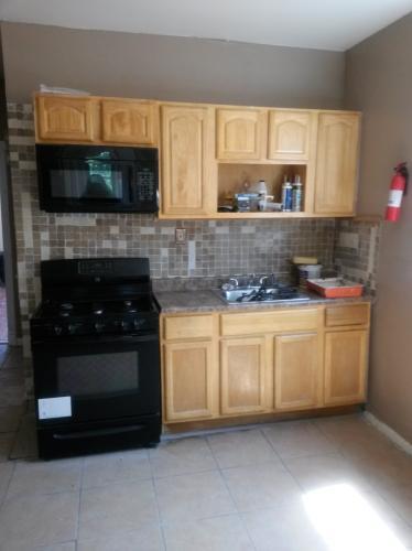 138 Huntington Terrace #2 Photo 1