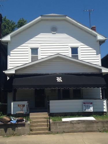 1814 7th Avenue Photo 1