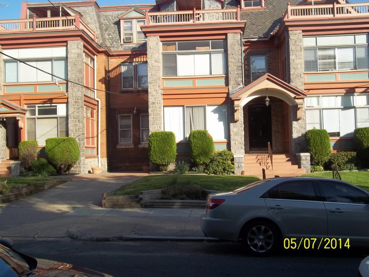 5008 penn street apt b3 philadelphia pa 19124 hotpads