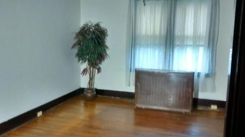 1826 Brownsville Road #6 Photo 1