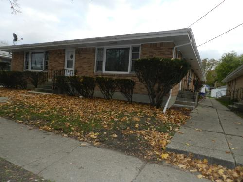 2221 7th Ave 3 Photo 1