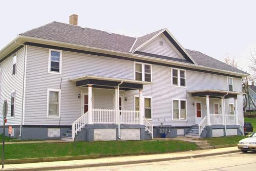 1003 Prospect Street Photo 1