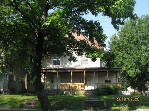 2402 East Avenue Photo 1