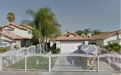 single family house Photo 1