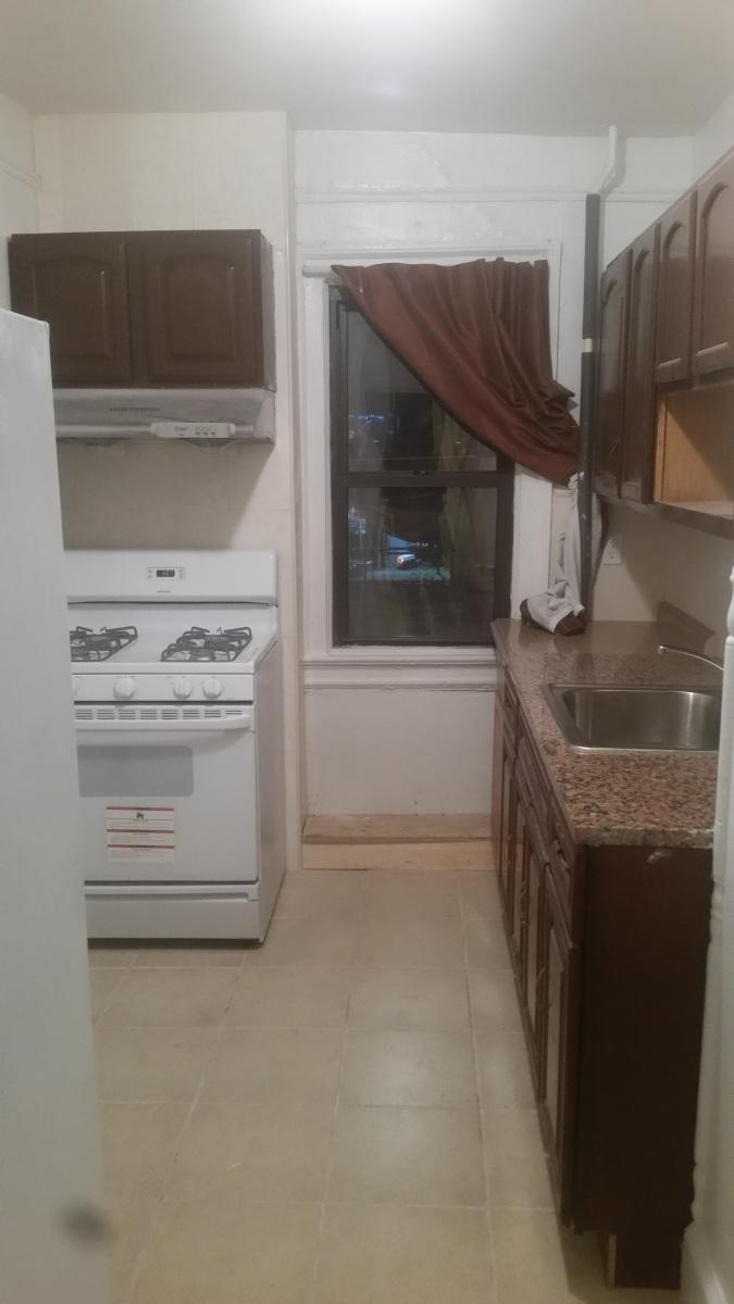 5 Brownell Street Apt 1, Staten Island, NY 10304 | HotPads