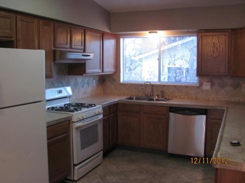 3967 S Joplin Court Photo 1