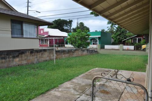 66-044 Kamehameha Highway Photo 1