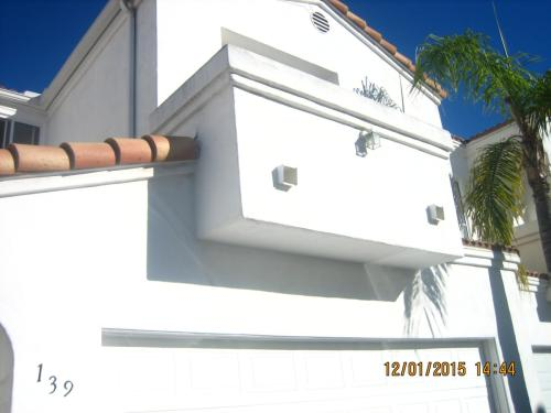 418 W San Marcos Blvd Photo 1