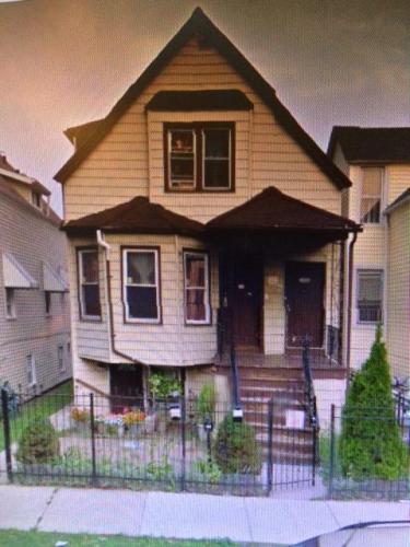 2206 N Kildare Avenue #2 Photo 1
